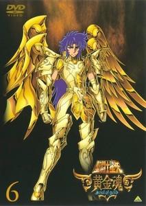 聖闘士星矢 黄金魂-soul of gold- 6.jpg
