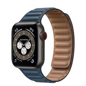 MY982_VW_34FR+watch-40-titanium-dark-cell-edition6s_VW_34FR_WF_CO_GEO_JP.jpeg