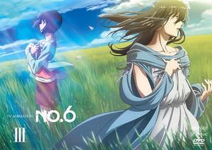 NO.6 VOLUME.III.jpg