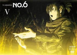 NO.6 VOLUME.V.jpg