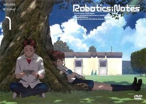 ROBOTICS;NOTES 1.jpg