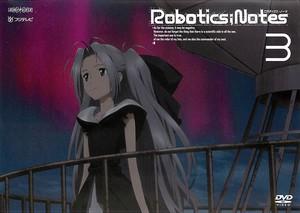 ROBOTICS;NOTES 3.jpg