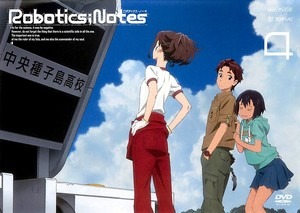 ROBOTICS;NOTES 4.jpg