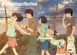 ROBOTICS;NOTES 5.jpg