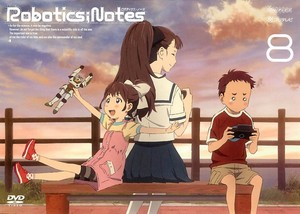 ROBOTICS;NOTES 8.jpg