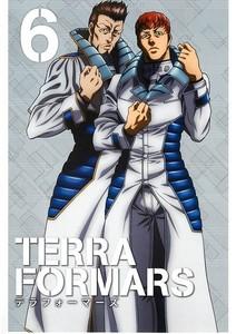 TERRAFORMARS Vol.6.jpg