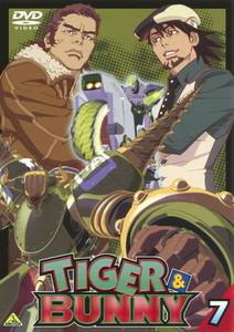 TIGER & BUNNY(タイガー&バニー) 7.jpg
