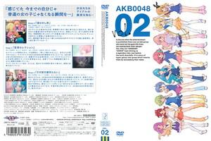 n_653kibr1308rpl.jpg