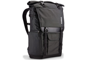 thule-covert-dslr-backpack_01.jpg
