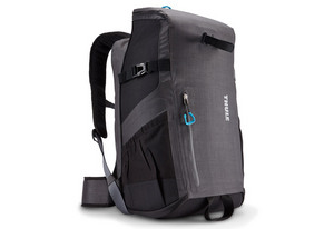 thule-perspektiv-backpack-v2_01.jpg